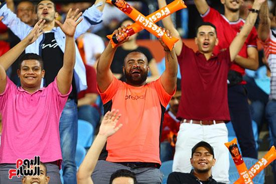 جماهير تونس (23)