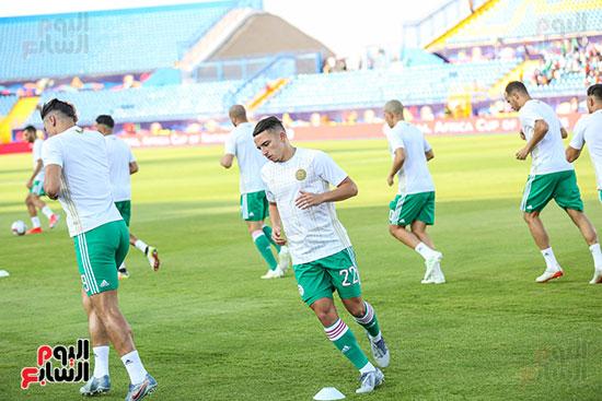الجزائر (15)