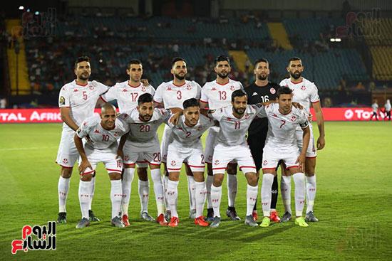تونس ومدغشقر (90)