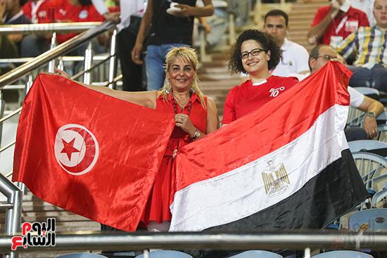 جماهير تونس (10)