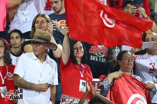 تونس ومدغشقر (84)