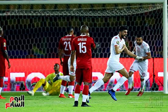 تونس ومدغشقر (2)