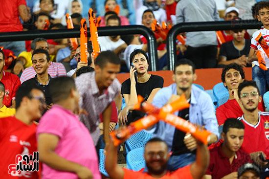 جماهير تونس (3)