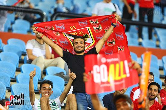 جماهير تونس (28)