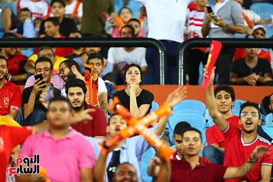 جماهير تونس (25)