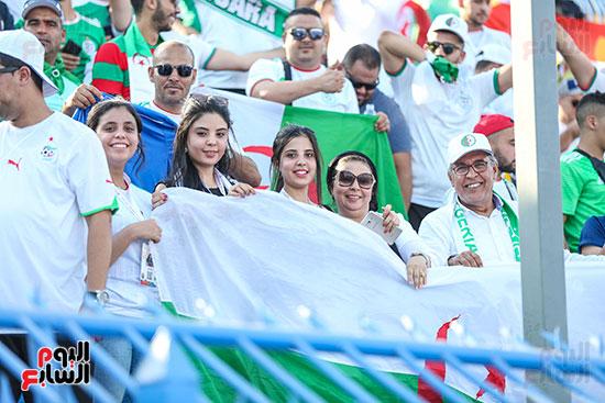 جماهير الجزائر (28)