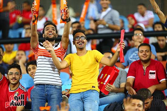 جماهير تونس (21)