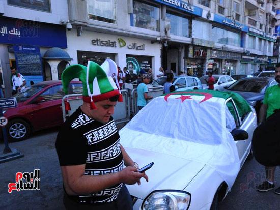 جماهير-الجزائر-(5)