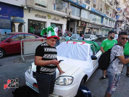 جماهير-الجزائر-تغزو-السويس-قبل-مباراة-كوت-ديفوار-(2)