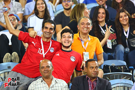جماهير تونس (41)