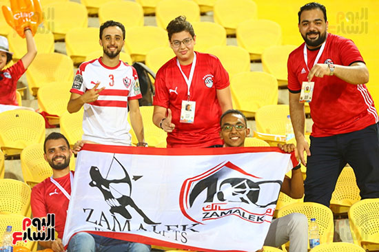جماهير تونس (20)