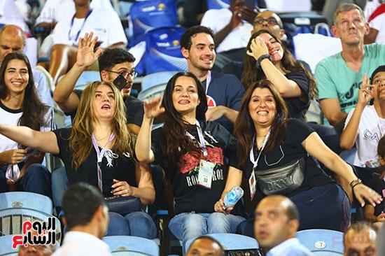 جماهير تونس (38)