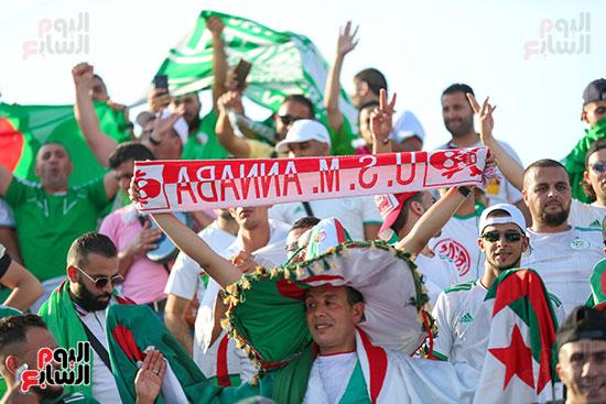 جماهير الجزائر (24)