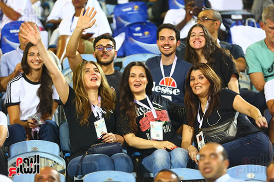 جماهير تونس (37)