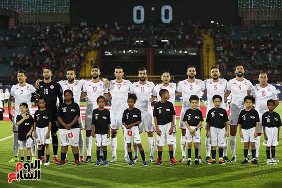 تونس ومدغشقر (92)
