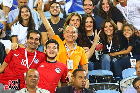 جماهير تونس (39)