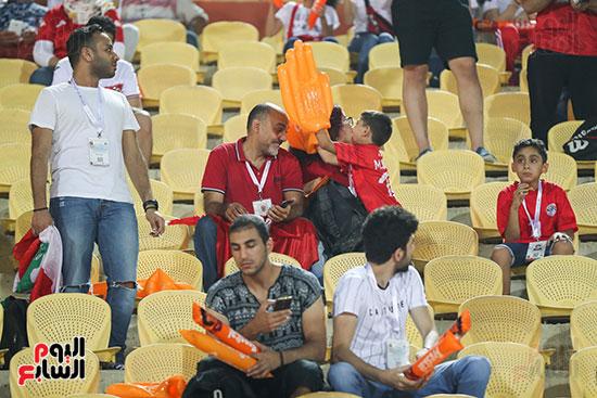 جماهير تونس (14)
