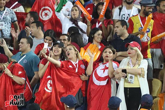 جماهير تونس (4)