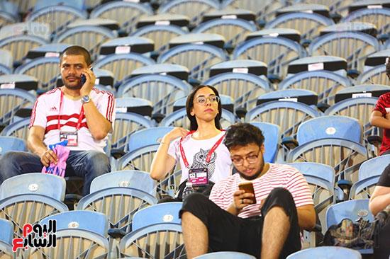 جماهير تونس (36)