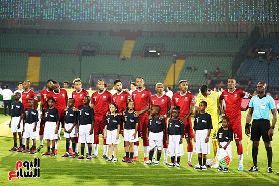 تونس ومدغشقر (94)