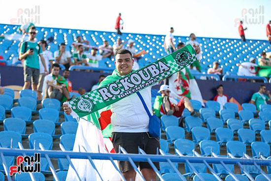 جماهير الجزائر (27)