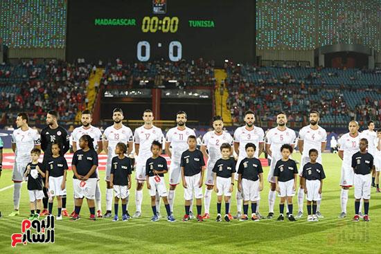 تونس ومدغشقر (93)