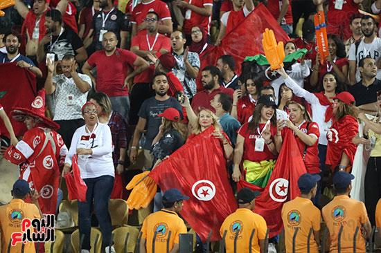 تونس ومدغشقر (115)