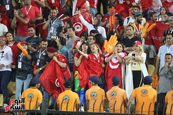 تونس ومدغشقر (103)