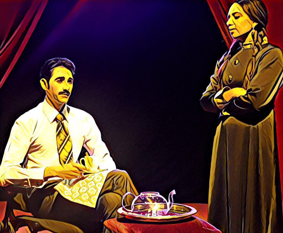 العرض المسرحى سيما مصر (14)