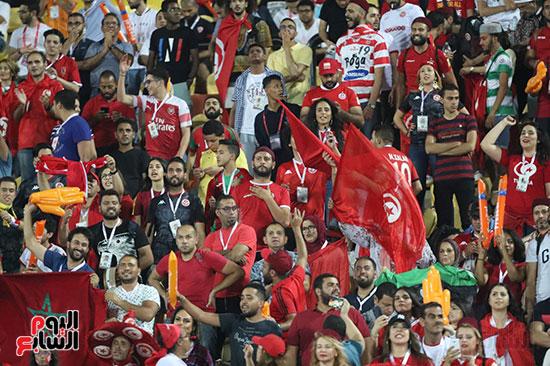جماهير تونس (5)