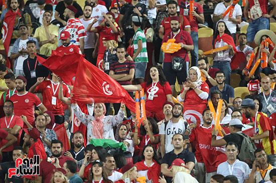 جماهير تونس (2)