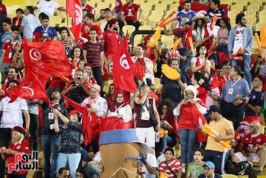 تونس ومدغشقر (120)