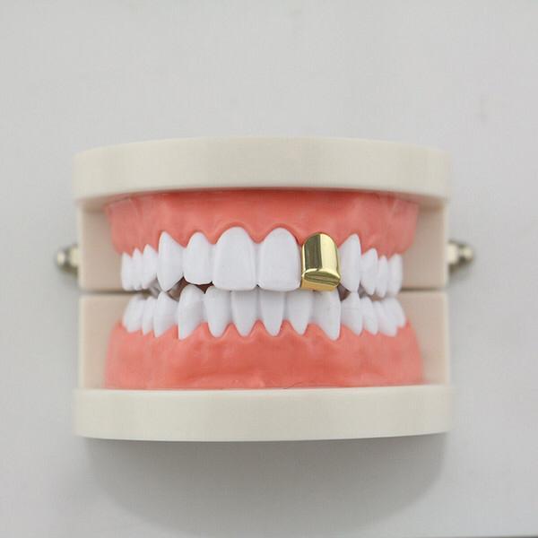 اكسسوارات الاسنان (4)