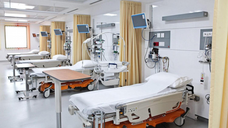 تأمين صحي (2)