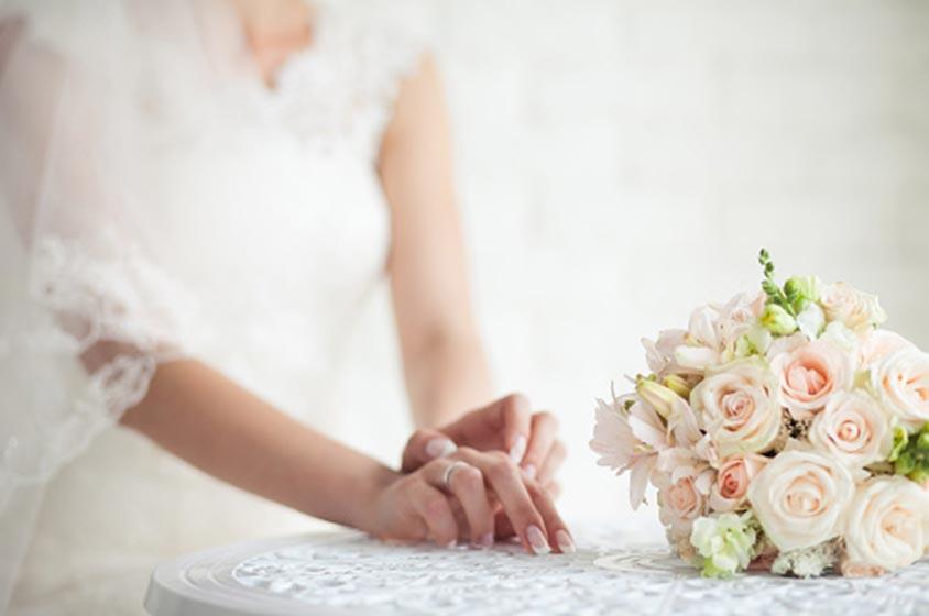 نصائح للعروس (1)