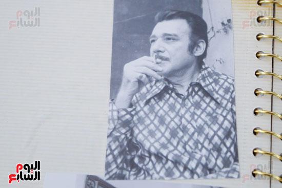 حامدة حسين السيد (8)
