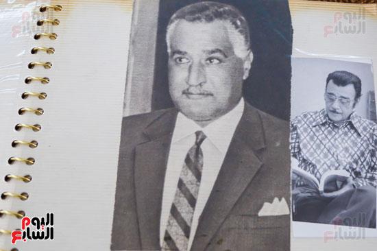 حامدة حسين السيد (11)
