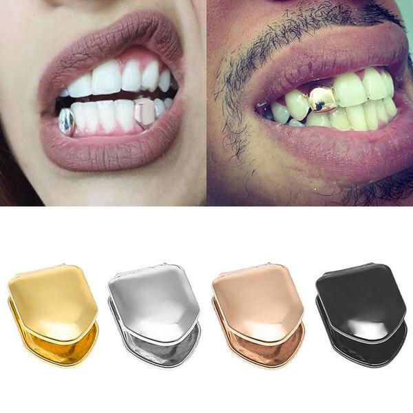 اكسسوارات الاسنان (1)
