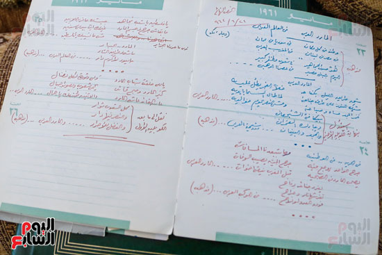 حامدة حسين السيد (15)