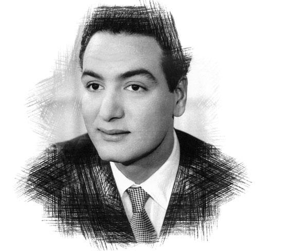 محمد-فوزى---مطرب-(3)