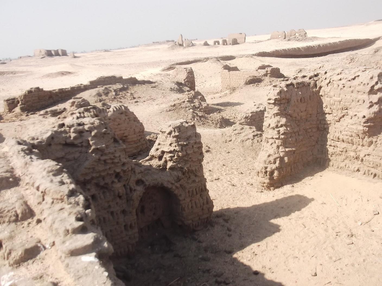 منطقة الشيخ عباده 3