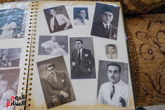 حامدة حسين السيد (7)
