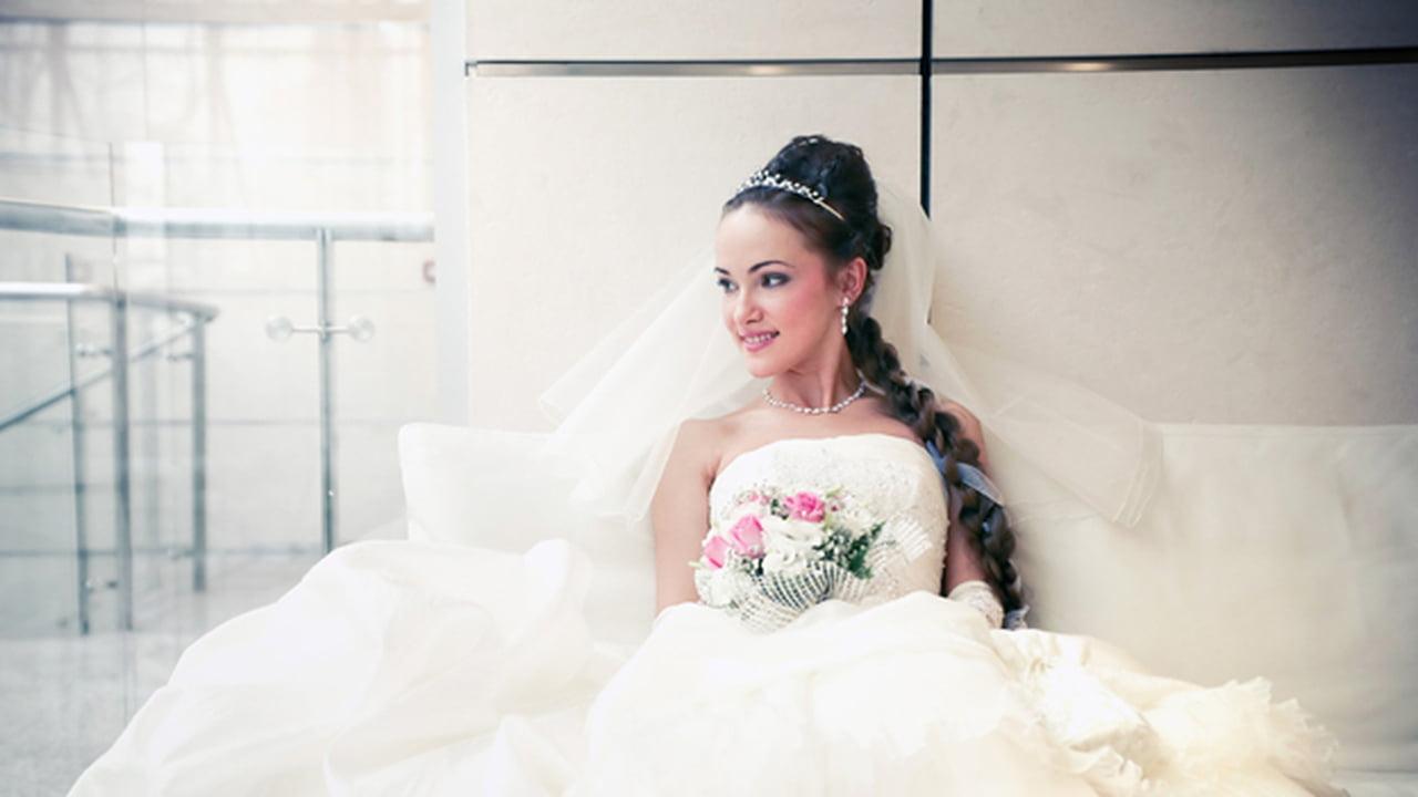 نصائح للعروس (3)