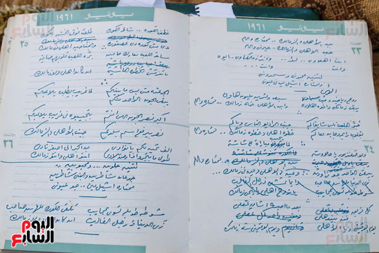 حامدة حسين السيد (13)