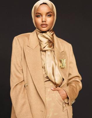 Halima Aden 6