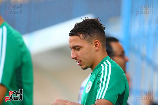 الجزائر (14)