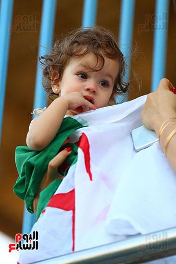 الجزائر (25)