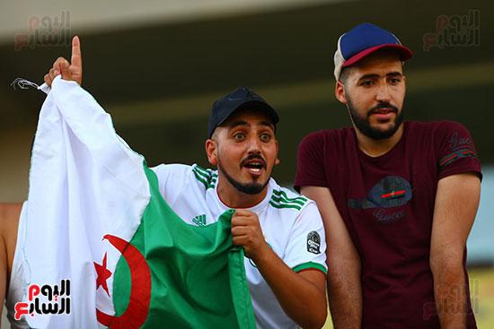 الجزائر (18)