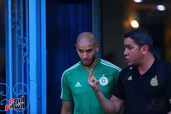الجزائر (4)