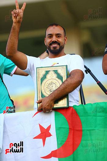الجزائر-(13)